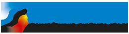 Deutsch-Israelischer Freiwilligendienst Logo